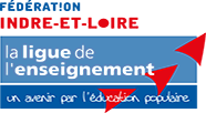 Ligue de l'enseignement 37
